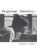 Perpetual Inventory Pdf/ePub eBook