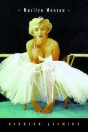 Pdf Marilyn Monroe