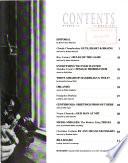 Visions Magazine  : Film/television Arts , Edições 8-11