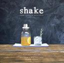 Shake Pdf/ePub eBook