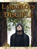 Pdf Lancelot's Disciple Telecharger