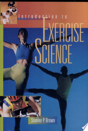 Introduction+to+Exercise+Science