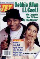 Apr 24, 1995