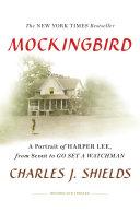 Pdf Mockingbird