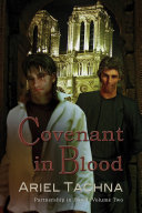 Covenant in Blood
