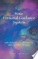 Your Personal Guidance System