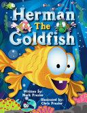Pdf Herman, the Goldfish