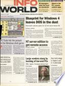 Mar 15, 1993