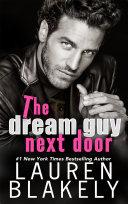 The Dream Guy Next Door Pdf