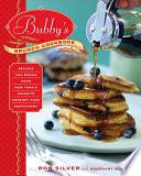 Bubby s Brunch Cookbook