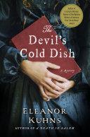 The Devil s Cold Dish
