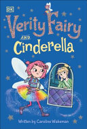 Verity Fairy  Cinderella