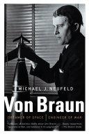 Von Braun Pdf/ePub eBook