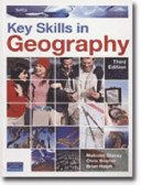 Key Skills In Geography