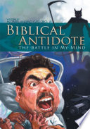 Biblical Antidote