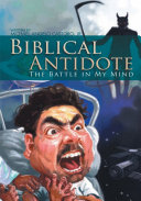 Pdf Biblical Antidote
