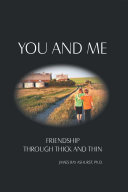 You and Me [Pdf/ePub] eBook