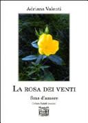 La rosa dei venti. SMS d'amore