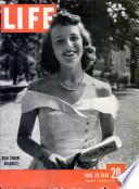 Jun 20, 1949