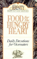 Food for the Hungry Heart Book PDF