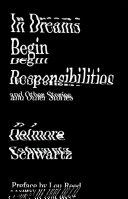 In Dreams Begin Responsibilities and Other Stories Pdf/ePub eBook