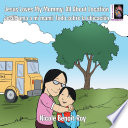 Jesus Loves My Mommy  All About Location Jes  s Ama a Mi Mami  Todo Sobre La Ubicaci  n Book PDF