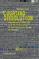 Courting Dissolution Pdf