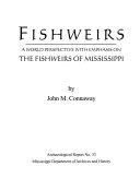 Fishweirs