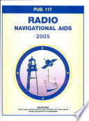 Pub117 2005 Radio Navigation Aids