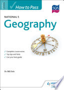 How To Pass National 5 Geography Epub