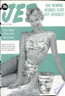 30 jul 1959
