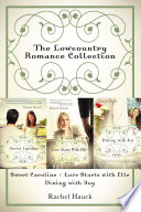 The Lowcountry Romance Collection