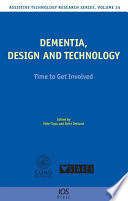 Dementia Design And Technology