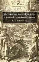 The Fiction and Reality of Jan Struys