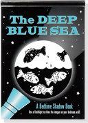 The Deep Blue Sea Book