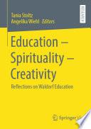 Education – Spirituality – Creativity