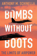 Bombs without Boots ebook