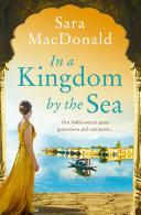 In a Kingdom by the Sea [Pdf/ePub] eBook