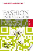 Fashion Industry 2030