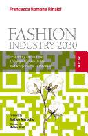 Fashion Industry 2030 Book PDF