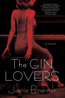 Pdf The Gin Lovers