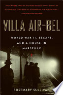 Villa Air Bel