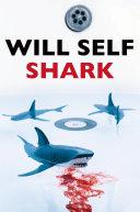Pdf Shark