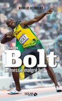 Bolt, le messie malgré lui ebook