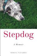 Stepdog