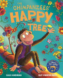 Chimpanzee's Happy Tree