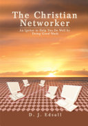 The Christian Networker