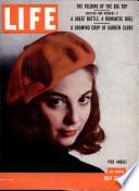 30 juuli 1956