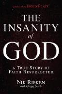 The Insanity of God Pdf/ePub eBook