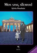 Pdf Mon sang allemand Telecharger
